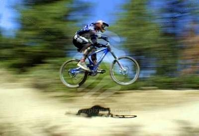 bikes radicais