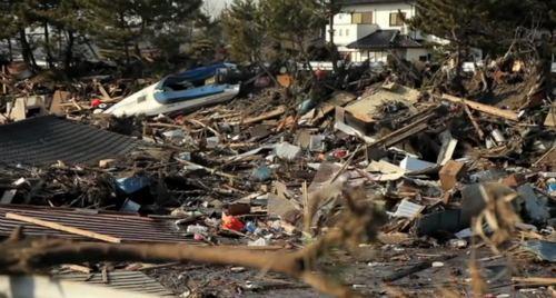 miyagi tsunami