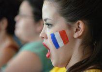 conhecer franca franceses