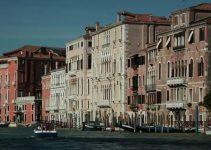 veneza italia