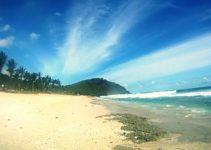 ilhas reuniao