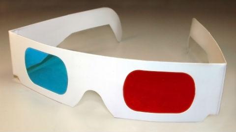 criar-oculos-3D