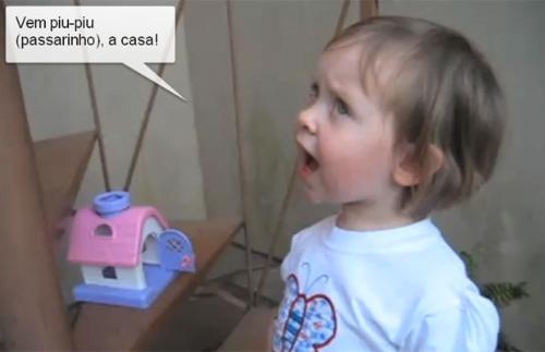 isabela casinha