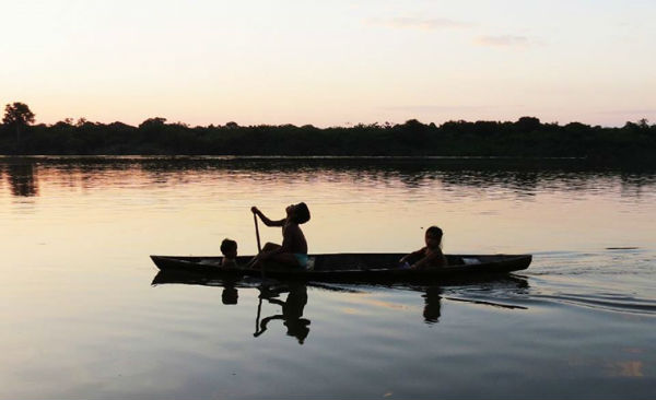 AmazoniAdentro