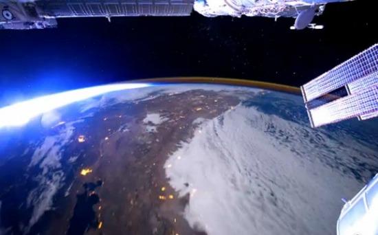 viajando no planeta terra