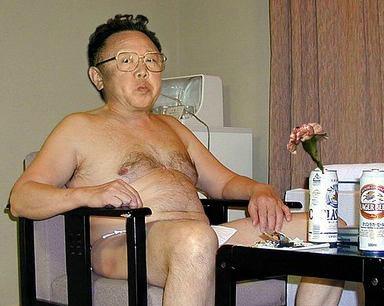 kim-jong-il soda