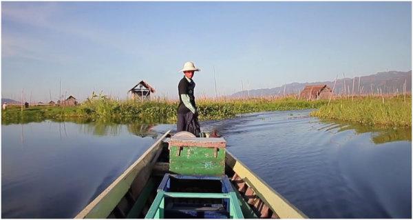birmania beleza natural