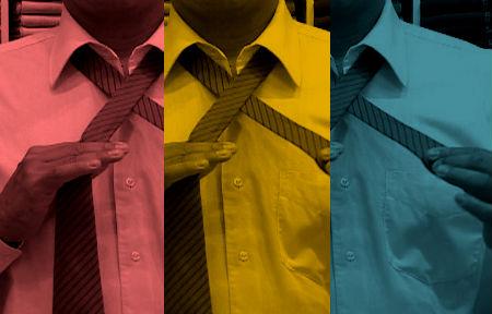 fazer-no-em-gravata